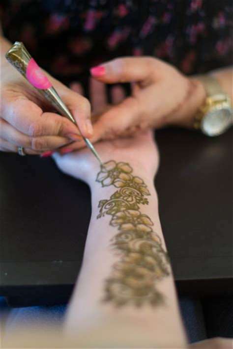 how to make a cone how to make henna cone