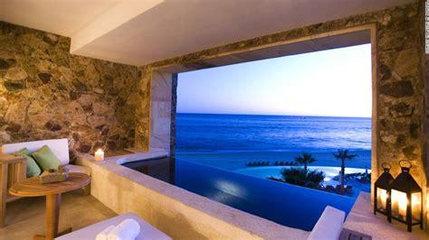 25 super romantic hotels across the world 25 of the world s best honeymoon hotels cnn com