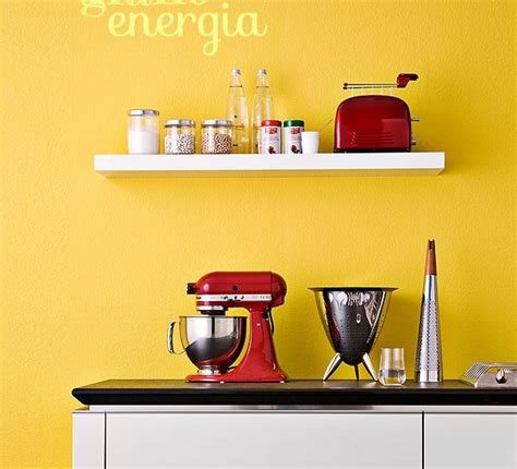 Colori Per Tinteggiare Cucina by Colori Murali Per Cucina Stunning I Colori Per Le Pareti