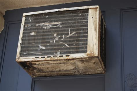 broken capacitor air conditioner 5 signs that it s time to replace your hvac tsm interactive