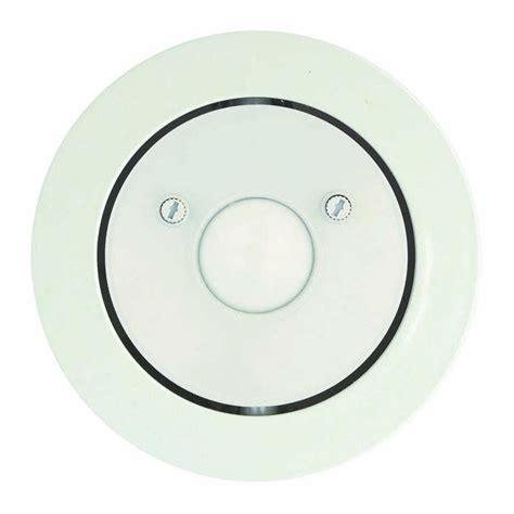 Spot Detecteur De Mouvement 7289 by D 233 Tecteur De Mouvement Spot 224 Encastrer Fixe Sans Oule