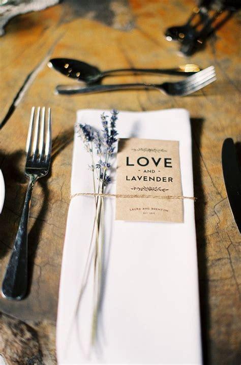 Best 25  Lavender centerpieces ideas on Pinterest   Dried