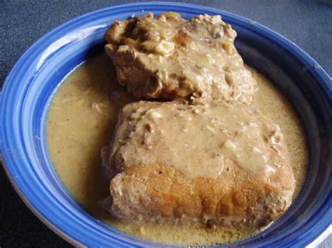 easy crock pot pork roast recipe food com