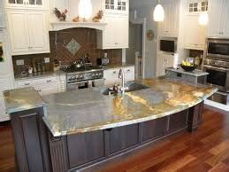 salvage granite countertops how new granite countertops can salvage the for your