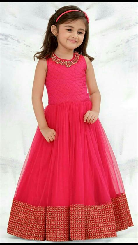 kids dress desing frocks frocks pinterest frocks kids wear and kid