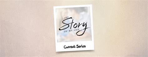 themes of the story of my life by helen keller the story of my life church sermon series ideas