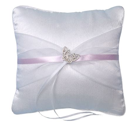 coussin mariage alliance coussin alliance mariage