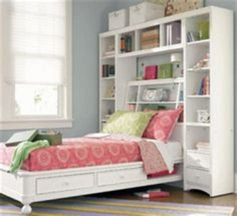 bed with bookshelves bookcase bed with drawers underneath for phia s tiny room