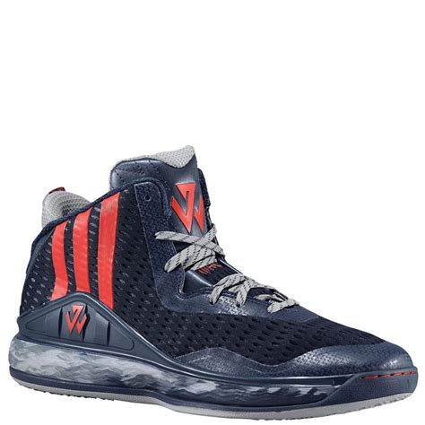 dc basketball shoes adidas j wall dc blue basketball shoes adidas basketball