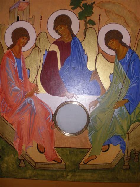 imagenes catolicas eucaristicas custodias eucar 237 sticas monasterio abba padre