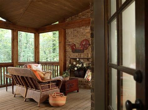 45 best images about addition ideas on covered