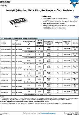 470 ohm resistor datasheet pdf resistor datasheet specifications 28 images resistor datasheets reading between the lines