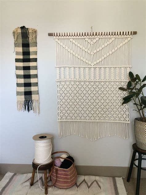 Etsy Wall Hanging - bhg style spotters