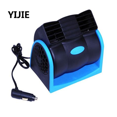 battery operated fan for car battery powered desktop air conditioner 2017 2018 best