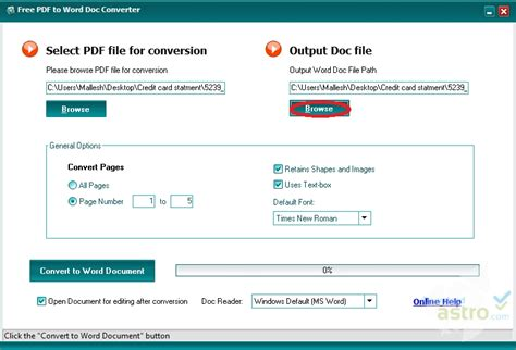 convert pdf to word virus pdf to word converter latest serial number trusorre
