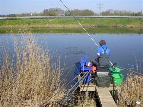 jagt huis ter heide uitslag viswedstrijd beweegdorp norg beweegdorp norg