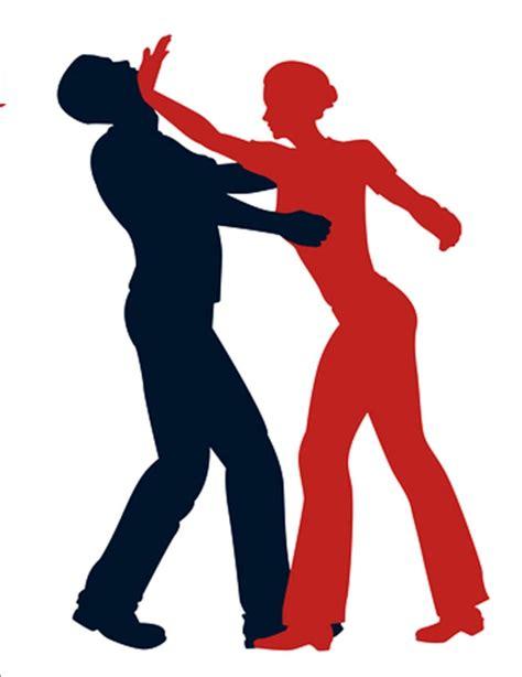self defence self defense clip images