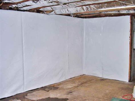 diy basement wall paneling ideas best basement wall