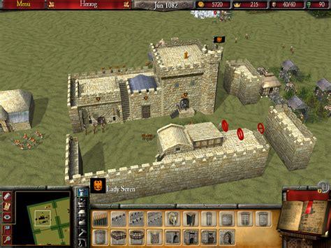 download mod game stronghold crusader screenshots image stronghold 2 crusader mod for