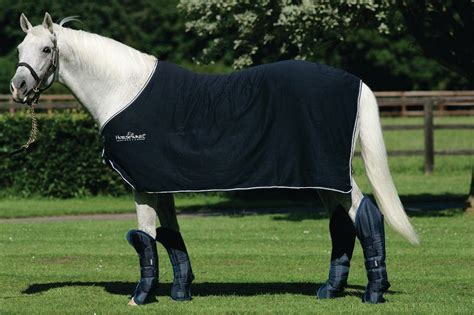rambo cooler rug rambo cotton cooler track right