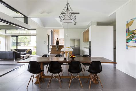 Top Kitchen Design Software by Art Deco Renovation Ideas Home Design