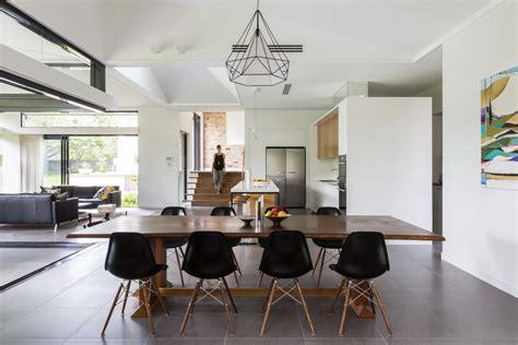 Art Deco Renovation Ideas   Home Design