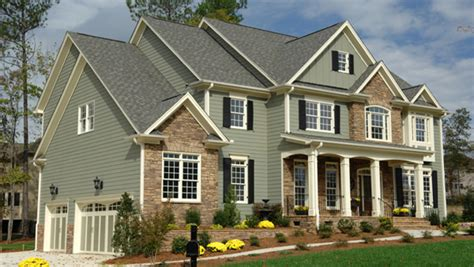 infinity roofing and siding siding infinity roofing