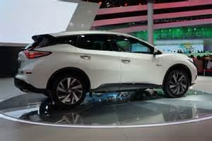 nissan cars for sale new new nissan cars for sale great new nissan savings autos post