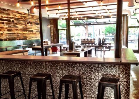 7 unique coffee shops in denver worth a visit