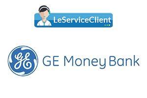 Banque Contact Service Client Par T 233 L 233 Phone Mail Et