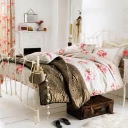 vintage bedroom ideas for teenage girls vintage bedroom design ideas for teenage girls