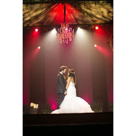 where did kari jobe get her flower crown for her wedding 69 best images about kari jobe on pinterest