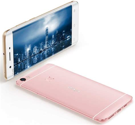 Hp Vivo Xplay 5 Elite 5 harga hp vivo android terbaru di indonesia november 2017