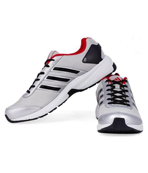 adidas sports shoes list style guru fashion glitz style unplugged