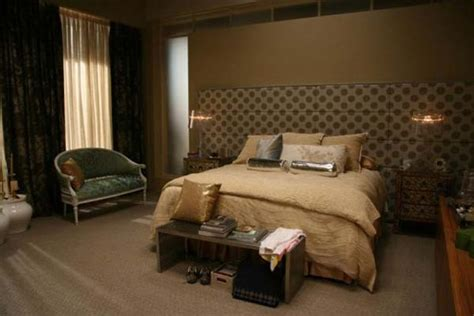 gossip girl interior designs