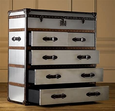Steamer Trunks With Drawers by 24 Best Gifts For Images On