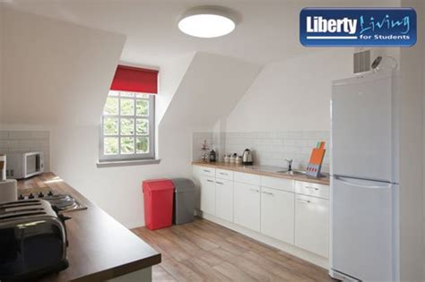 aberdeen student room liberty house don student accommodation in aberdeen foreign students