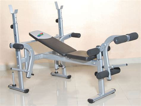 bench press flys bench press flys 28 images dumbbell fly sports and