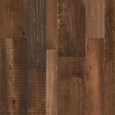 woodland relics hardwood floors from armstrong flooring