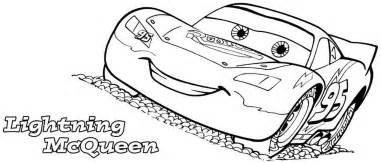 lightning mcqueen free coloring pages art coloring pages
