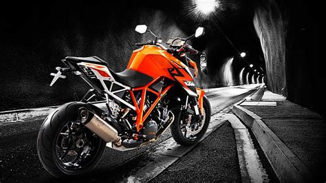 Ktm Superduke 1290 Price Usa 2014 Ktm 1290 Duke R Price And Availability