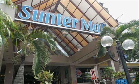 mall  ancol  bioskop  toko kue restoran kawasan