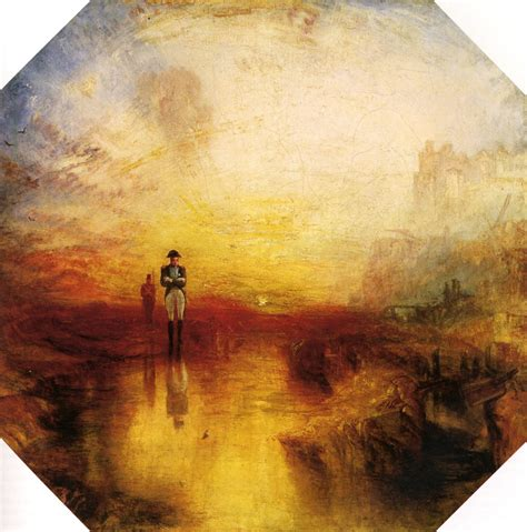 biography of an artist exle the exile and the snail william turner wikiart org