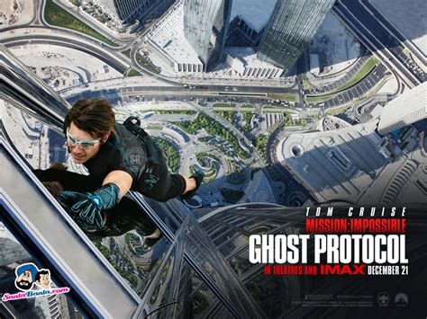 film ghost protocol online free download mission impossible 4 hd movie wallpaper 5