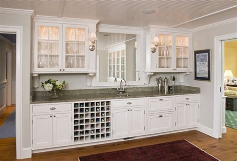 Built In Wine Racks For Kitchen Cabinets Built In Wine Rack In Kitchen Cabinets Style At Home Kitchens Built In Wine Rack Criss Cross