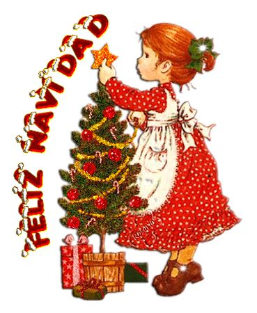 imagenes navideñas animadas tumblr osho la luz del cristo representa la resurrecci 243 n en