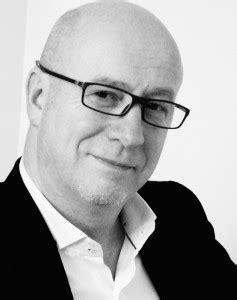 Cloudera nomme Jean-Marc Vogel directeur régional