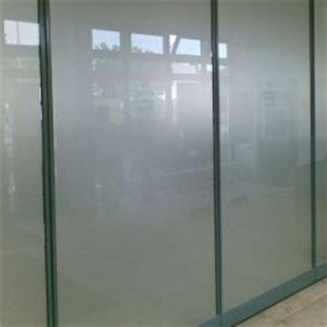 Sichtschutzfolie Fenster 100 Cm Breit by Milchglasfolie Ab 1 Meter Mal 120cm Breite