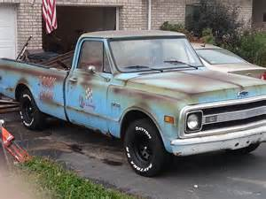 image gallery 69 chevy c10