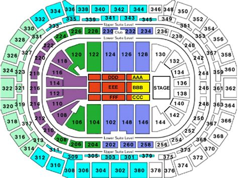 pepsi center seating chart concert ed sheeran pepsi center tickets august 15 2017 at 7 30